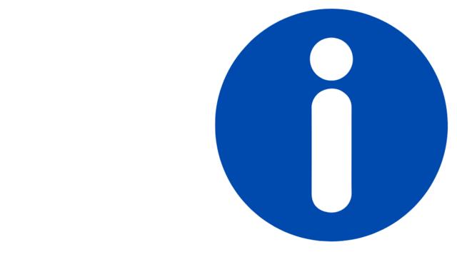 COVID 19 - Informations entreprises