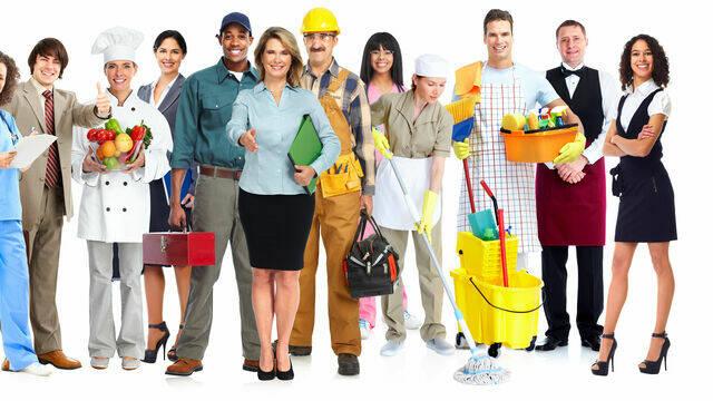 Aide au Commerce et à l' Artisanat