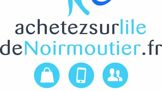 e commerce île de Noirmoutier