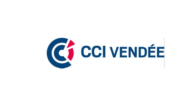 Convention avec la CCI Vendée