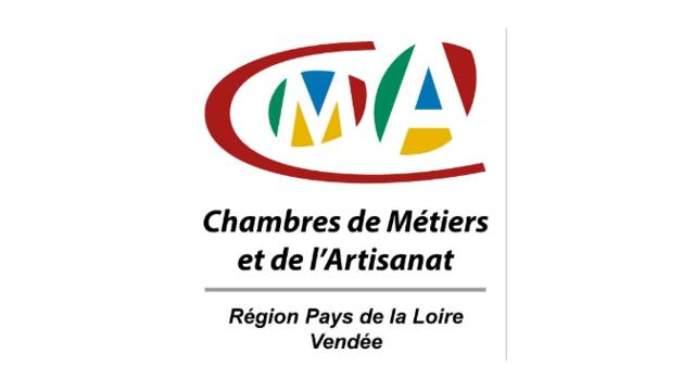 Convention de partenariat avec la CMAR - Délégation Vendée