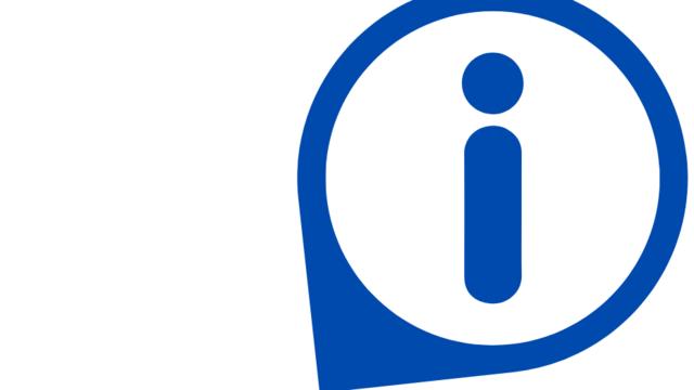 COVID 19 - Information et dispositifs pour les entreprises