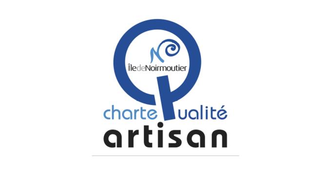 La Charte Qualité Artisan
