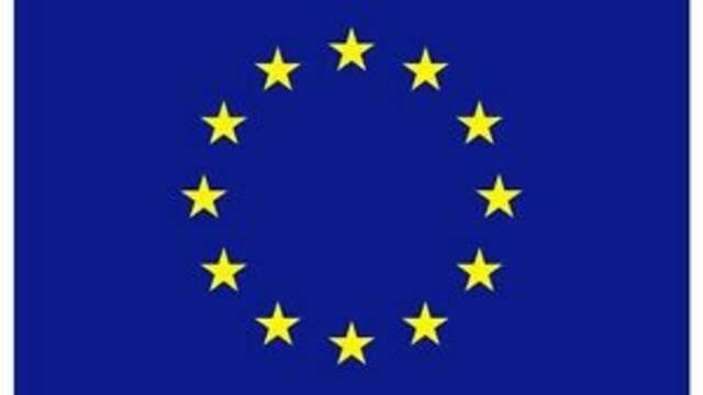 L'Union Européenne s'engage sur l'île de Noirmoutier