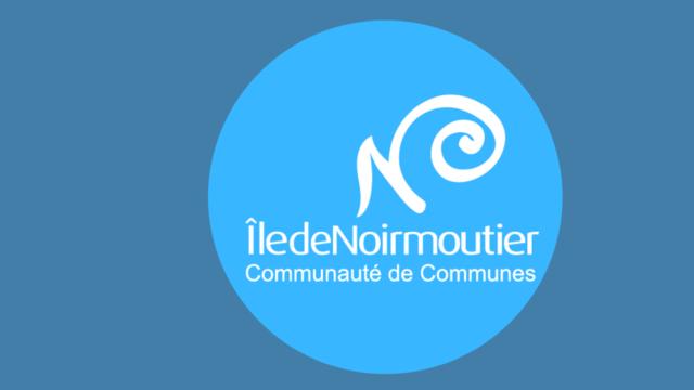 Dispositifs mis en place par la Communauté de Communes