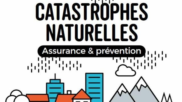 Garantie catastrophe naturelles des assurances