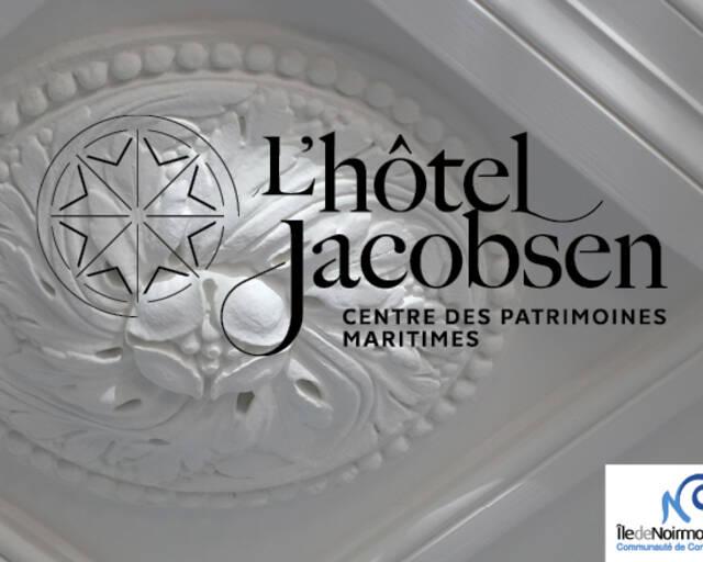 L'hôtel Jacobsen ouvre ses portes