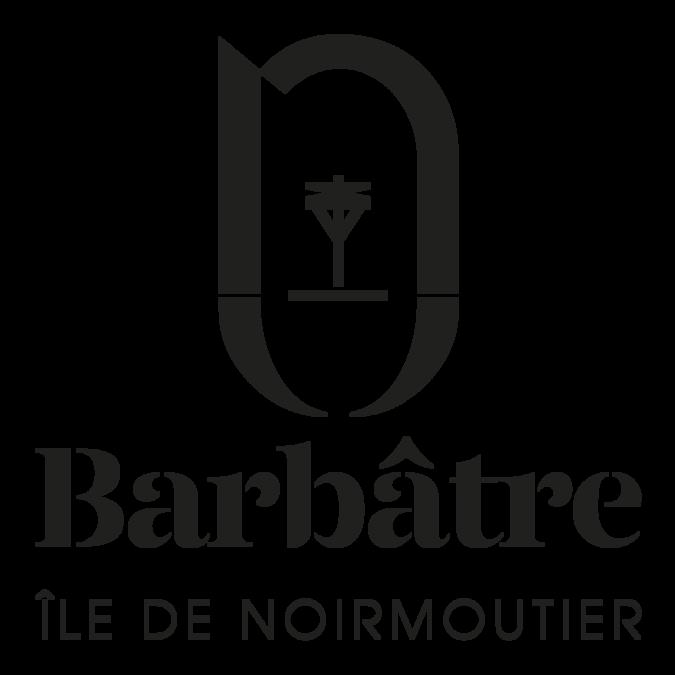 Barbâtre - Ile de Noirmoutier
