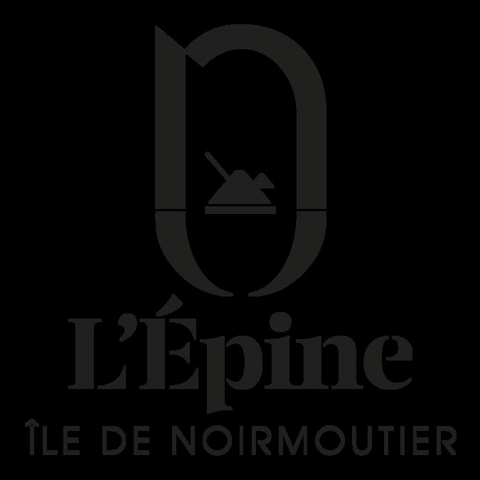 L'Epine - Ile de Noirmoutier
