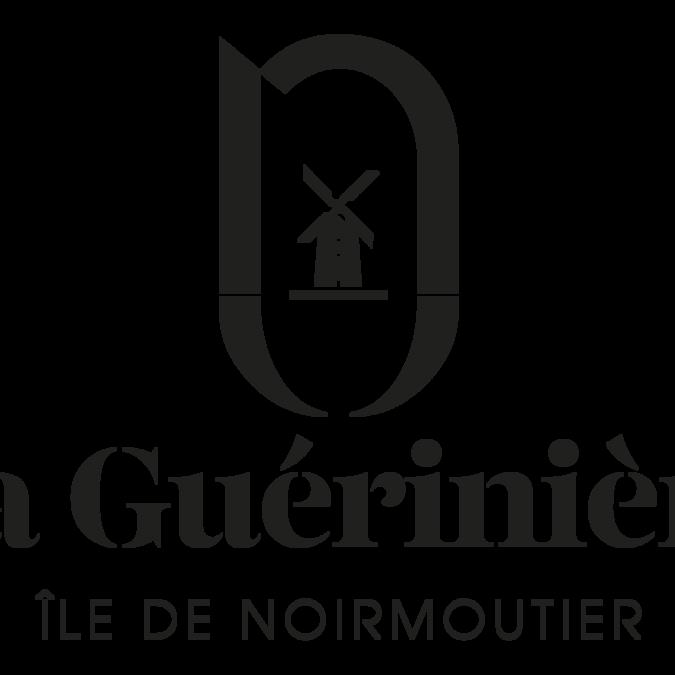 La Guérinière - Ile de Noirmoutier