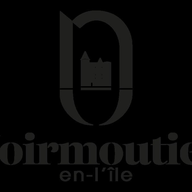 """Noirmoutier-en-l""""île - Ile de Noirmoutier"""